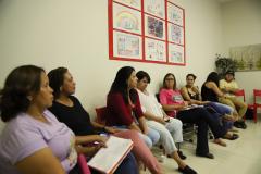 2019.10.31-Roda-de-Conversa-sobre-Politica-de-Cultura-no-Sinpro_fotos-ECOM-11