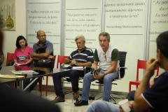 2019.10.31-Roda-de-Conversa-sobre-Politica-de-Cultura-no-Sinpro_fotos-ECOM-15
