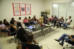 2019.10.31-Roda-de-Conversa-sobre-Politica-de-Cultura-no-Sinpro_fotos-ECOM-18