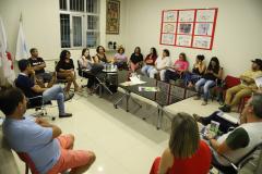 2019.10.31-Roda-de-Conversa-sobre-Politica-de-Cultura-no-Sinpro_fotos-ECOM-19