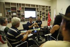 2019.10.31-Roda-de-Conversa-sobre-Politica-de-Cultura-no-Sinpro_fotos-ECOM-20