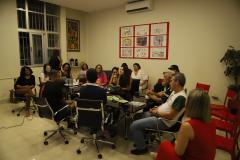 2019.10.31-Roda-de-Conversa-sobre-Politica-de-Cultura-no-Sinpro_fotos-ECOM-3