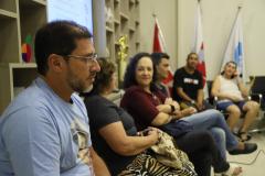 2019.10.31-Roda-de-Conversa-sobre-Politica-de-Cultura-no-Sinpro_fotos-ECOM-4