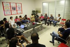2019.10.31-Roda-de-Conversa-sobre-Politica-de-Cultura-no-Sinpro_fotos-ECOM-5