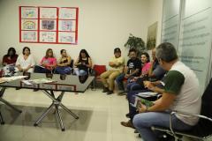 2019.10.31-Roda-de-Conversa-sobre-Politica-de-Cultura-no-Sinpro_fotos-ECOM-6
