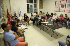 2019.10.31-Roda-de-Conversa-sobre-Politica-de-Cultura-no-Sinpro_fotos-ECOM-7