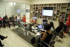 2019.10.31-Roda-de-Conversa-sobre-Politica-de-Cultura-no-Sinpro_fotos-ECOM-8