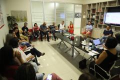 2019.10.31-Roda-de-Conversa-sobre-Politica-de-Cultura-no-Sinpro_fotos-ECOM-9