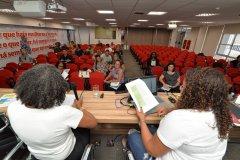 2020.02.14_SEMANA-PEDAGOGICA-DA-DIRETORIA-COLEGIADA-DO-SINPRO_fotos-Deva-Garcia-9