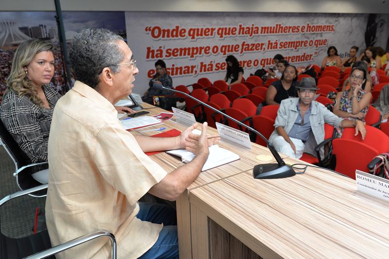 2016.04.25 - Seminario Antirracista_Deva Garcia (100)