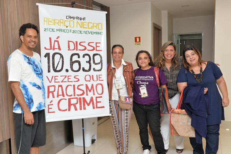 2016.04.25 - Seminario Antirracista_Deva Garcia (4)