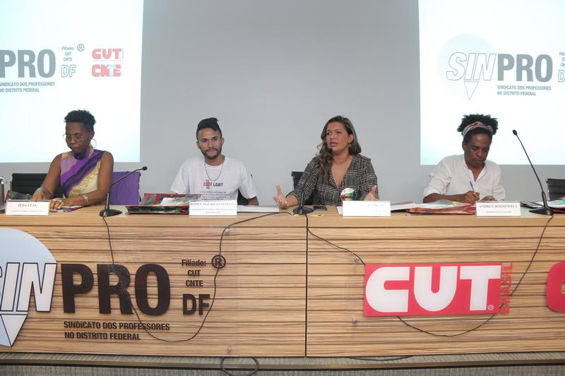 2016.04.25 - Seminario Antirracista_ECOM (11)