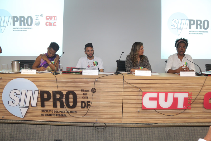2016.04.25 - Seminario Antirracista_ECOM (19)