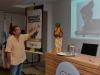 2016.04.25 - Seminario Antirracista_Deva Garcia (107)