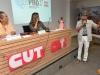 2016.04.25 - Seminario Antirracista_Deva Garcia (162)