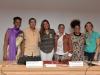 2016.04.25 - Seminario Antirracista_Deva Garcia (176)