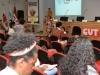2016.04.25 - Seminario Antirracista_Deva Garcia (18)