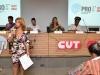 2016.04.25 - Seminario Antirracista_Deva Garcia (24)