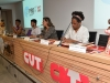 2016.04.25 - Seminario Antirracista_Deva Garcia (26)