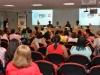 2016.04.25 - Seminario Antirracista_Deva Garcia (43)