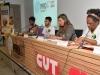 2016.04.25 - Seminario Antirracista_Deva Garcia (50)