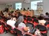 2016.04.25 - Seminario Antirracista_Deva Garcia (53)