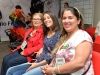 2016.04.25 - Seminario Antirracista_Deva Garcia (55)