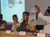 2016.04.25 - Seminario Antirracista_Deva Garcia (82)