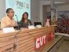 2016.04.25 - Seminario Antirracista_Deva Garcia (98)