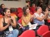 2016.04.25 - Seminario Antirracista_ECOM (76)