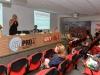 2016.04.26 - Seminario Antirracista_Deva Garcia (30)