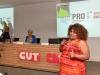 2016.04.26 - Seminario Antirracista_Deva Garcia (44)