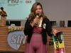 2016.04.26 - Seminario Antirracista_Deva Garcia (9)