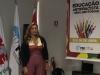2016.04.26 - Seminario Antirracista_ECOM (29)