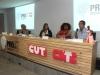 2016.04.26 - Seminario Antirracista_ECOM (58)
