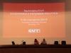 2015.03.04 - Seminario CUT - Economia e Reforma Politica_ Foto (15)