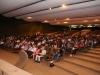 2015.03.04 - Seminario CUT - Economia e Reforma Politica_ Foto (18)