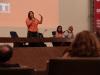 2015.03.04 - Seminario CUT - Economia e Reforma Politica_ Foto (20)