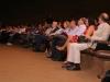 2015.03.04 - Seminario CUT - Economia e Reforma Politica_ Foto (6)