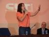 2015.03.04 - Seminario CUT - Economia e Reforma Politica_ Foto (7)
