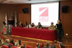 2019.06.26-Seminario-de-professores-15