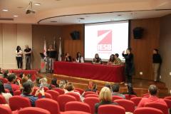 2019.06.26-Seminario-de-professores-16
