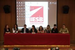 2019.06.26-Seminario-de-professores-3