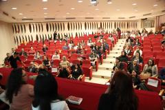 2019.06.26-Seminario-de-professores-9