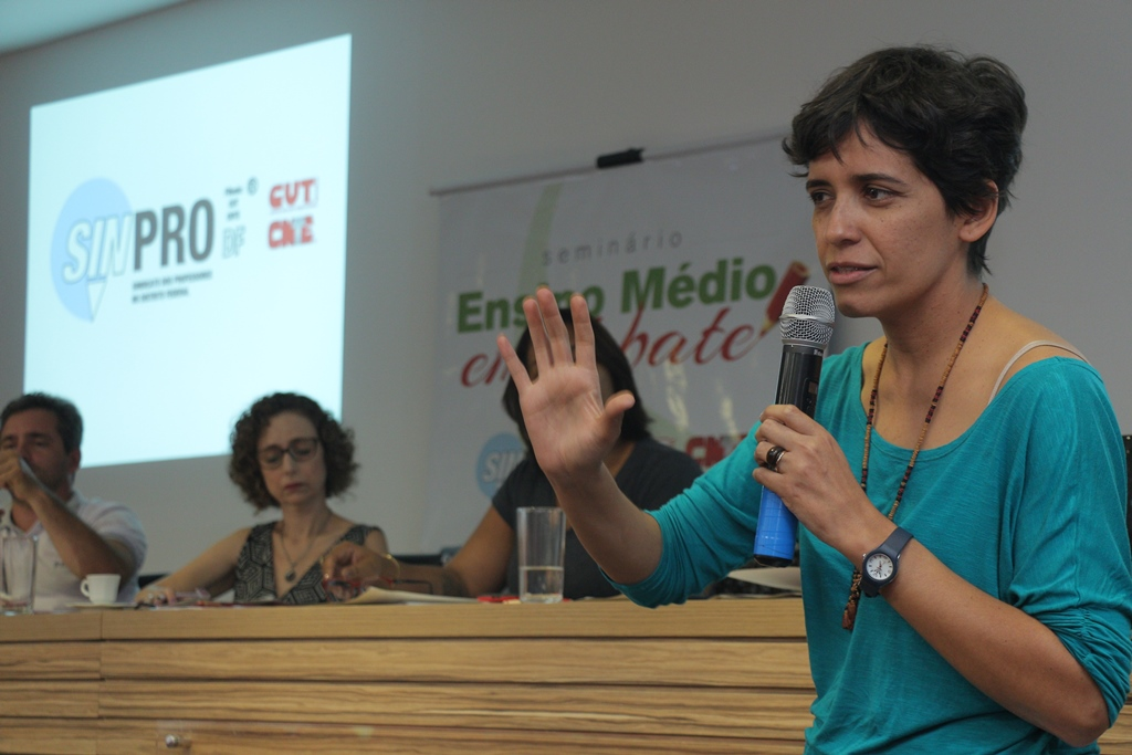2016.12.03_Seminario Ensino Medio em Debate_ECOM (12)