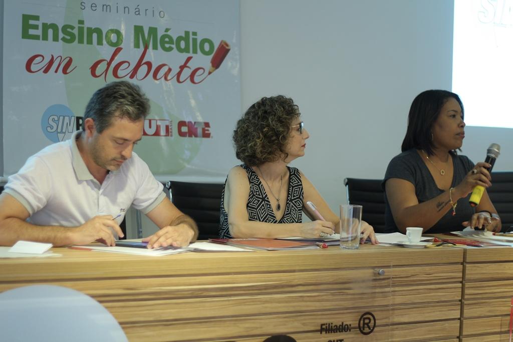 2016.12.03_Seminario Ensino Medio em Debate_ECOM (13)