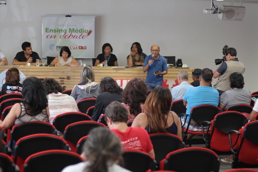 2016.12.03_Seminario Ensino Medio em Debate_ECOM (15)