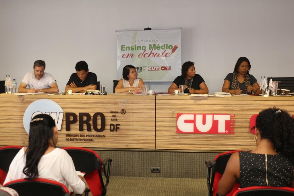2016.12.03_Seminario Ensino Medio em Debate_ECOM (18)