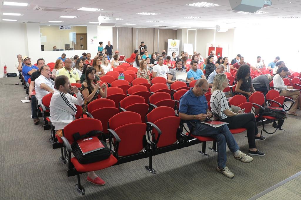 2016.12.03_Seminario Ensino Medio em Debate_ECOM (23)