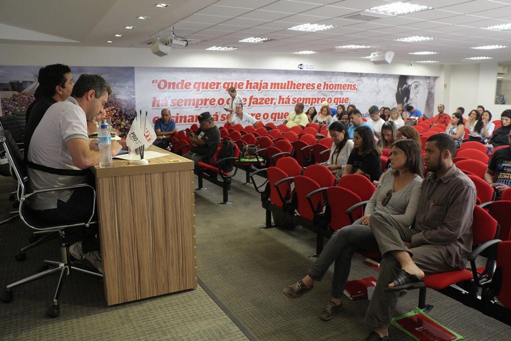 2016.12.03_Seminario Ensino Medio em Debate_ECOM (26)